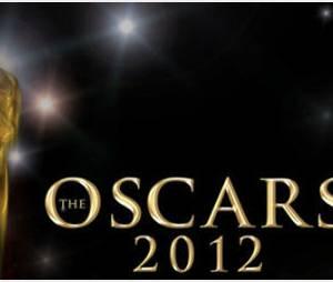 Oscars 2012 : suivre en direct live streaming la cérémonie