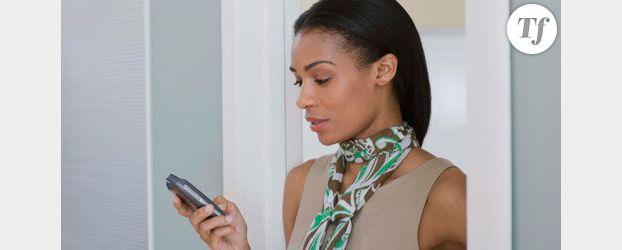 Web et téléphone portable : 7 millions de Français conquis pas l'Internet mobile