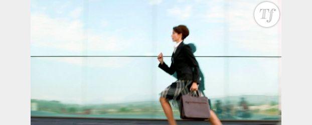 6 astuces pour ne plus être en retard le matin