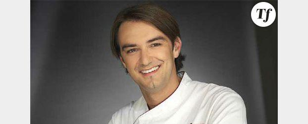Cyril Lignac : une étoile au Guide Michelin pour « Le Quinzième »