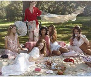 Des robes à prix doux pour mariées bohèmes