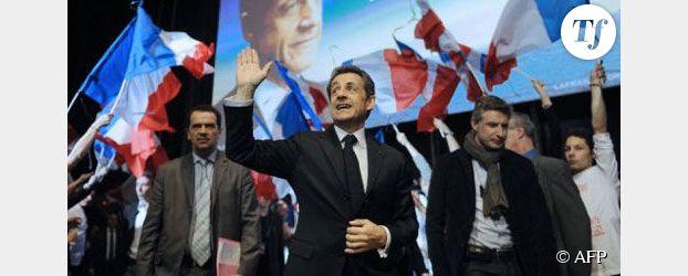 Travailler plus pour gagner plus : ce que Sarkozy propose aux profs
