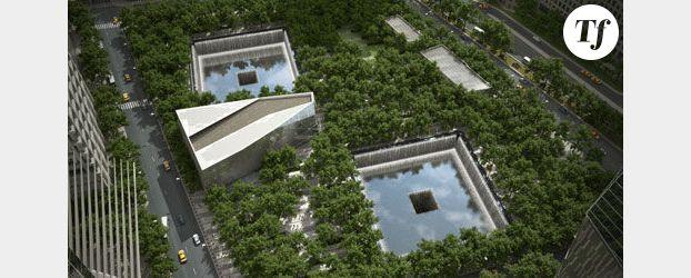 Scandale/11 septembre : des restes de cadavres incinérés et jetés à la décharge