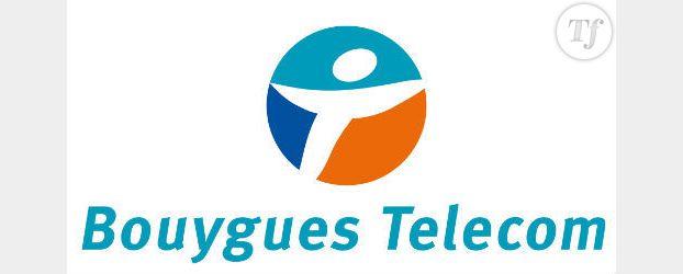 Free Mobile : Bouygues perd 134.000 clients mais résiste