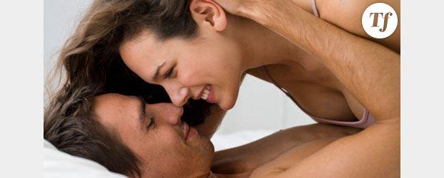 Un tampon qui permet de faire l'amour pendant les règles
