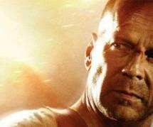 Bruce Willis : Il sort un parfum pour femme