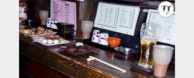 Aliments radioactifs : les Japonais n'ont plus confiance en leur assiette
