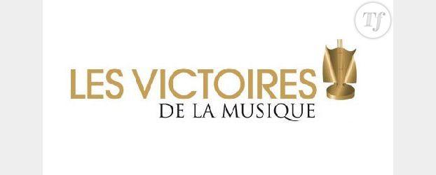 27e Victoires de la Musique : la liste des nominés