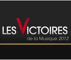 Victoires de la Musique 2012 : qui sont les nominés ?