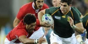 Rugby : voir enfin le match France – Irlande en direct live streaming