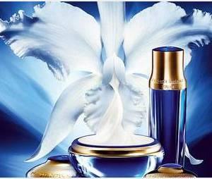 Guerlain, une maison du parfum à la française entre tradition et innovation