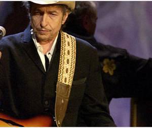 Bob Dylan à la cité de la musique