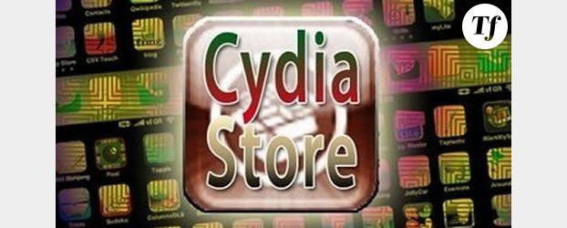 Comment télécharger Cydia, le concurrent de l'App Store ?