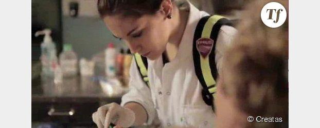 Urgences : une campagne pour recruter des réservistes