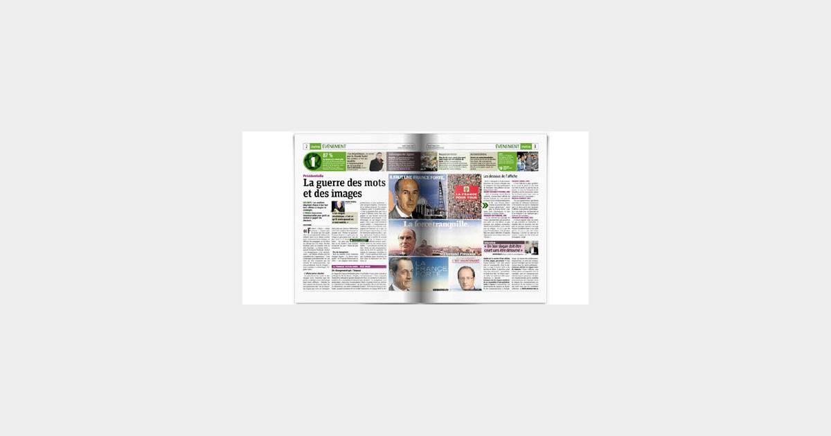 Metro le journal gratuit lance sa nouvelle version terrafemina - Nouvelle version open office gratuit ...