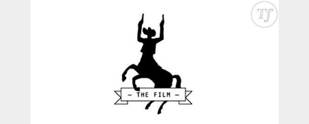 Cinéma : le prix IFCIC récompense THE FILM
