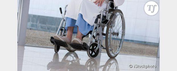 AVC : augmentation chez les moins de 65 ans
