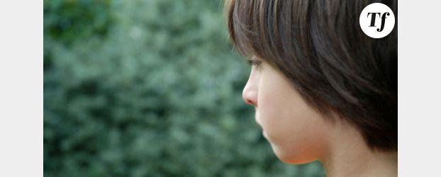 Autisme : la psychanalyse, pratique non-consensuelle