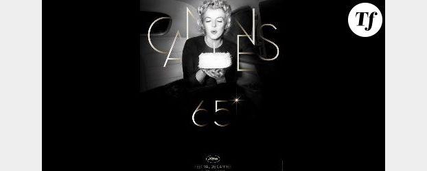 Festival de Cannes : « Moorise Kingdom » fera l'ouverture