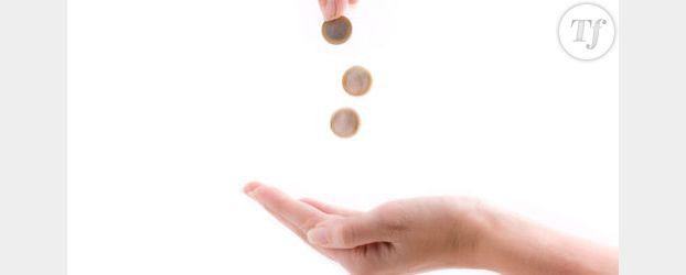 Les étrennes : combien donner et à qui ?