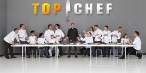 Top Chef 2012 : « La tournée des années 90 » au menu ce soir