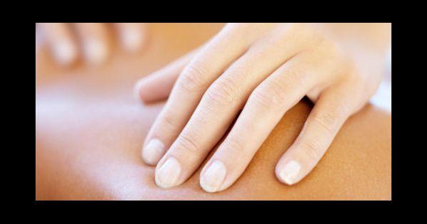comment faire un bon massage erotique Taverny