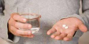 Médicaments : 84% des Français ont confiance