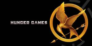 Hunger Games : Lenny Kravitz fan des livres