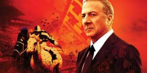 Annulation de la série « Luck » sur HBO suite à la mort de chevaux