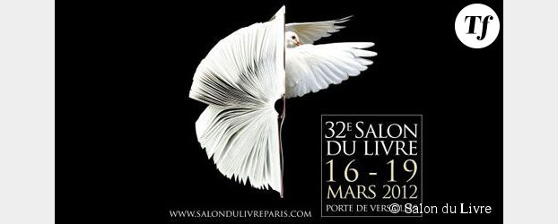 Salon du Livre 2012 : audiolib, Ebook, ultra-poche, si on lisait autrement ?