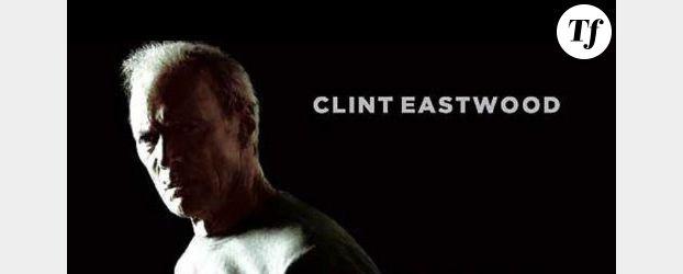 Une télé-réalité pour la famille de Clint Eastwood