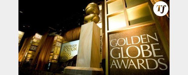La France bien représentée à la 68ème édition des Golden Globes