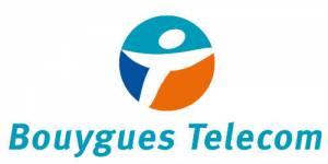 Free Mobile : Bouygues Telecom baisse ses prix de 10%