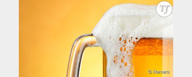 Saint-Patrick 2012 : recettes salée et sucrée à la bière