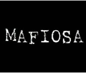 Mafiosa saison 4 arrive sur Canal +