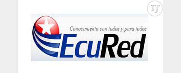 EcuRed : Cuba lance une encyclopédie en ligne concurrente de Wikipédia