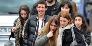 Fusillade de Toulouse : une minute de silence pour une « tragédie nationale »