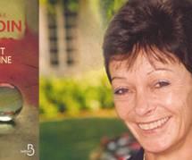 Françoise Bourdin : « Les lecteurs ne veulent pas (...) qu'on leur peigne la vie en rose bonbon »