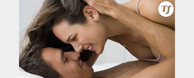 Libration sexuelle, femmes et pouvoir - Terrafemina