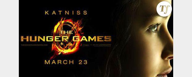 Hunger Games est différent de Twilight d'après Jennifer Lawrence
