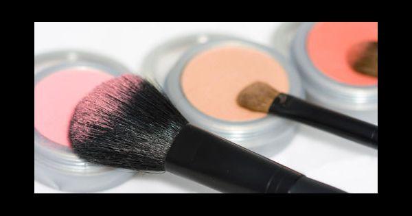Comment choisir son pinceau de maquillage - Comment choisir son wok ...