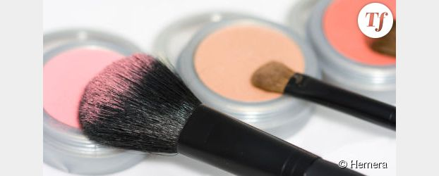 Comment choisir son pinceau de maquillage ?