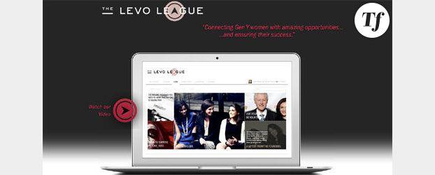 Levo League.com : un réseau professionnel pour les femmes de la génération Y
