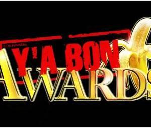 Y'a bon Awards 2012 : les racistes de l'année récompensés