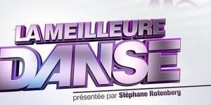Une date de diffusion pour la meilleure Danse sur M6