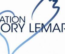 Gregory Lemarchal : un concert hommage à l'Olympia
