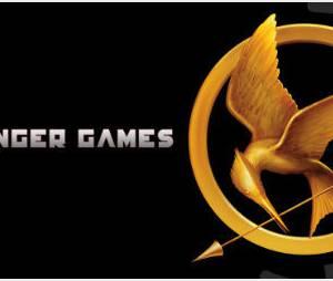 Hunger Games : Peeta, Gale & Katniss dans un triangle amoureux