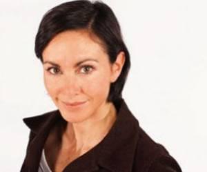 Catherine Barba : « Nous sommes à l'âge de pierre du e-commerce »