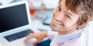 Métiers du web : « les entreprises recherchent des profils pluricompétents »