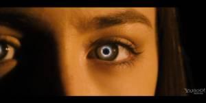 Twilight 5 : « Les Âmes Vagabondes » en attendant la sortie – Vidéo streaming